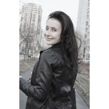 Аватар пользователя a_a_kozlova_1185